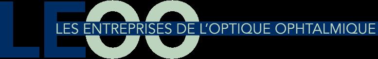 Les Entreprises de l'Optique Ophtalmique, LEOO